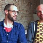 Gute Arbeit muss Sinn machen: Ein Videointerview mit Work-Life-Romance