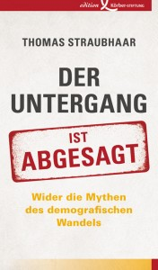 (Bildnachweis: Körber-Stiftung)