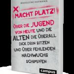"""""""Macht Platz!"""""""